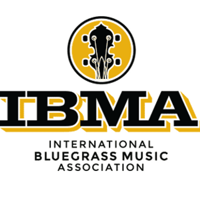 SteelDrivers IBMA Awards Nomination